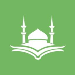 ادعية الشيعة