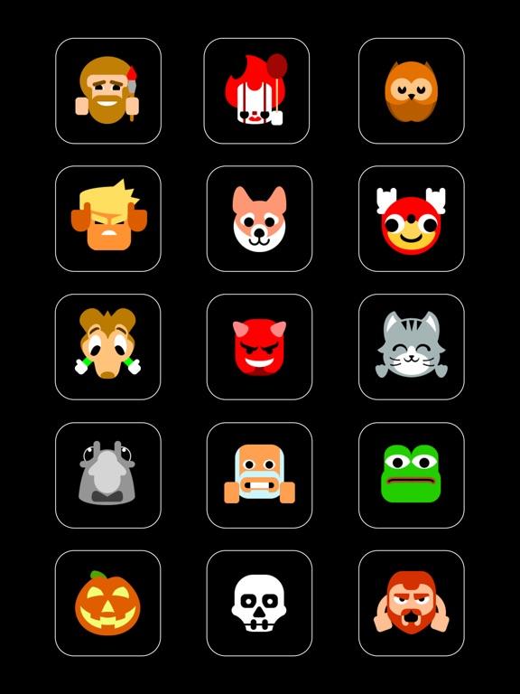 KnuckDeWay screenshot 9