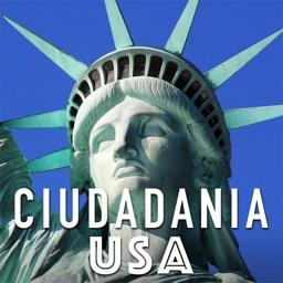 Ciudadania USA