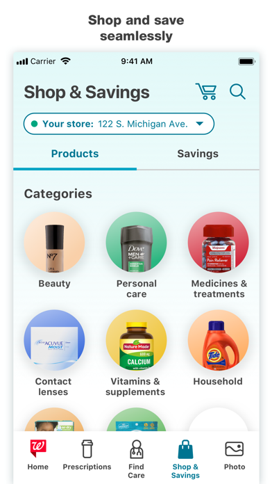Walgreens wiki review and how to guide