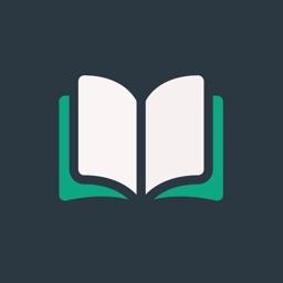Dictionary-Offline