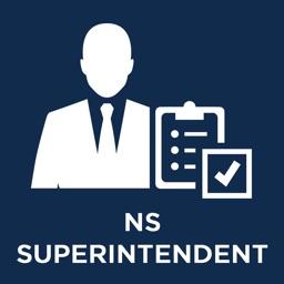 NS Superintendent