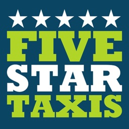 Five Star Taxis