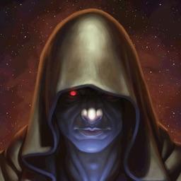 Galactic Emperor: Space RPG