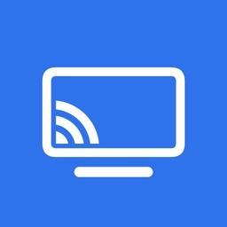 SmartCast - TV Mirror