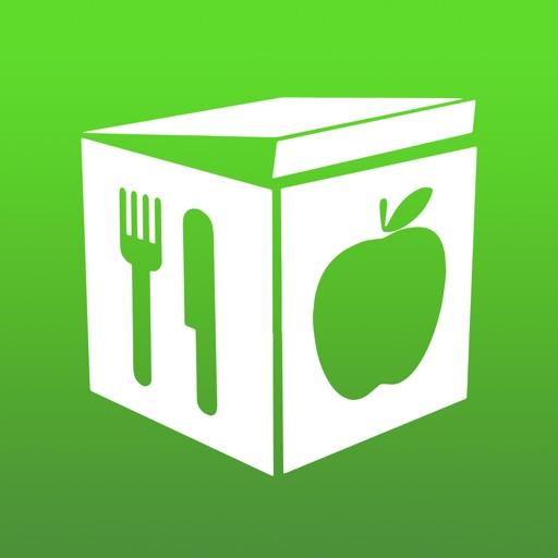 Baixar Dietbox para iOS