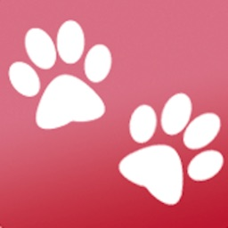 PetPals - Pet Care App