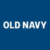 Old Navy app review