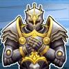 Paladin's Story: Fantasy RPG