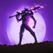 Stickman Legends Premium