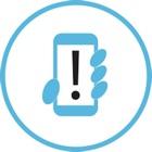 MyFone icon