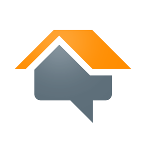 HomeAdvisor: Find a Contractor Lifestyle app