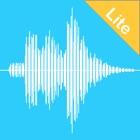 EZAudioCut - 簡単なオーディオカット(Lite) icon