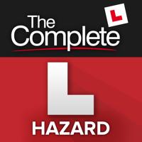 点击获取Hazard Perception Test 2019 UK