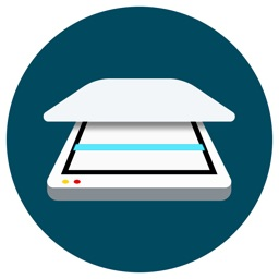 Cam Scanner for Document Scan