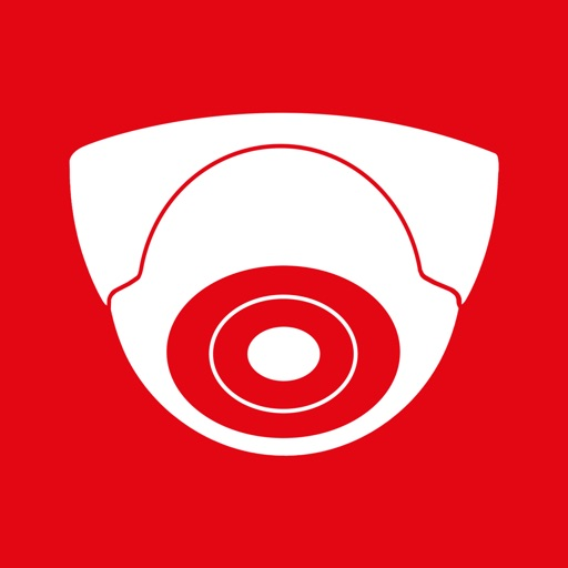 Live Camera – online web cams