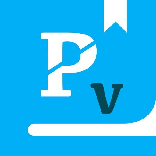 Phrasal Verbs - Learn English