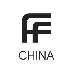 FARFETCH发发奇-全球奢侈品时尚购物平台