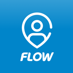 MyFlow Self Care