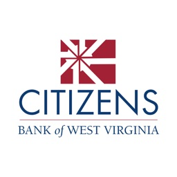 Citizens Bank of WV Mobile