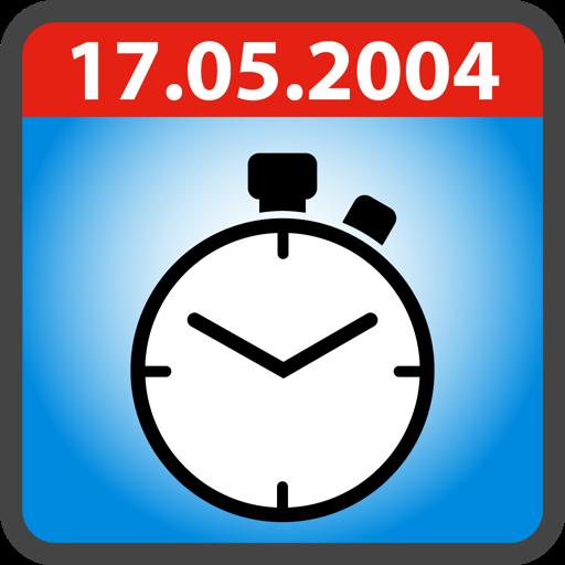 Acana Date Calculator for Mac
