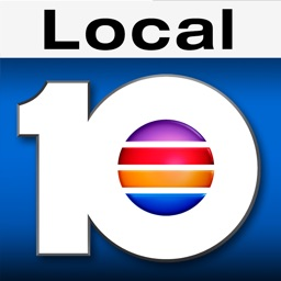 WPLG Local 10 Apple Watch App