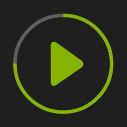 OPlayer - video player