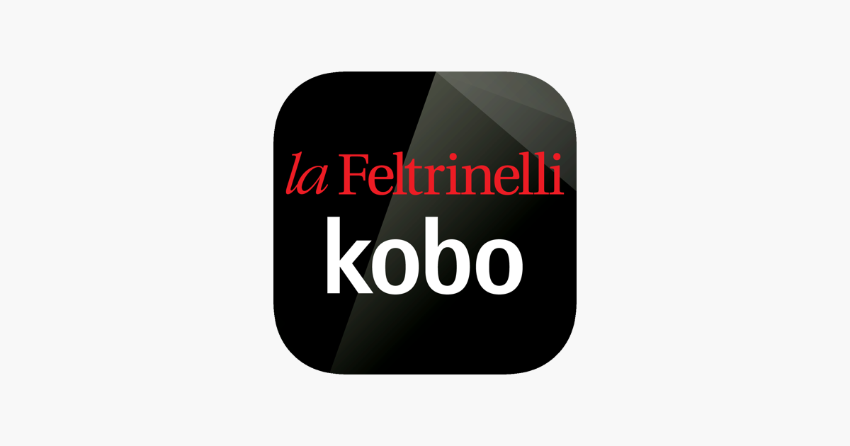 ebook da feltrinelli su ipad