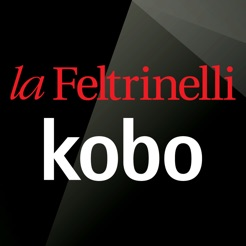ebook feltrinelli su ipad
