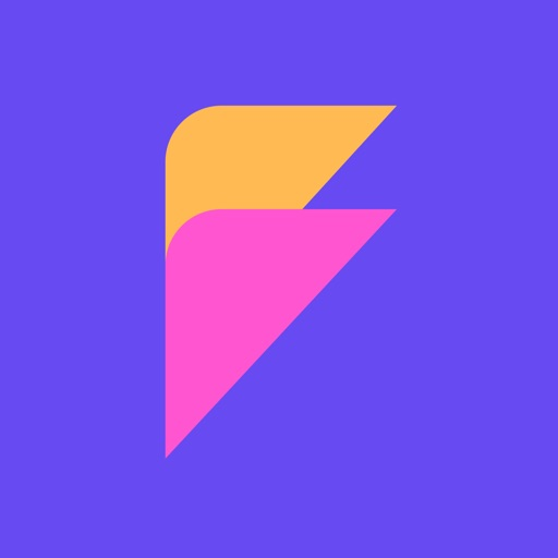 Fitingo®- Weight Loss Workouts free software for iPhone and iPad