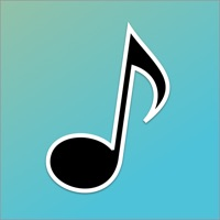 Codes for Noted: Memorize Music Notes Hack