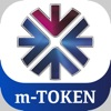 QNB ALAHLI m-Token