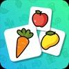 Tiledom - iPhoneアプリ