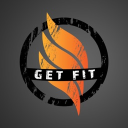Get Fit Bootcamp