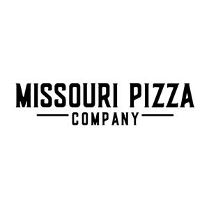 Missouri Pizza Company - Food & Drink app