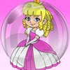 Toddler Princess Pop - iPhoneアプリ