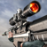Sniper 3D: Fun Shooting Battle