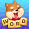 App Icon for Word Show App in United States IOS App Store