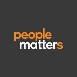 People Matters Conferences