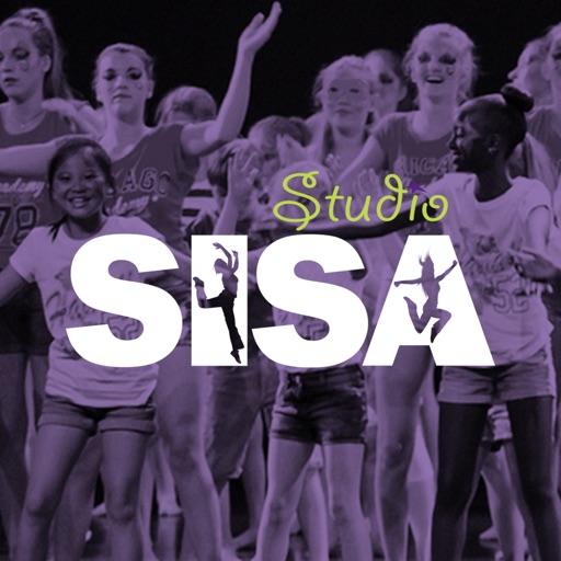 Studio Sisa