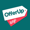 OfferUp - Buy. Sell. Letgo. - OfferUp Inc.