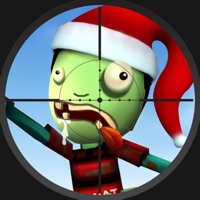 Codes for Halloween Sniper Scary Zombies Hack