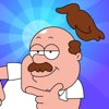 Happy Wig - iPhoneアプリ
