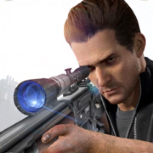 Sniper Ops : Justice Angel