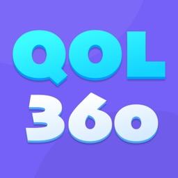 Qol360