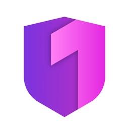 One VPN-Super Unlimited Proxy