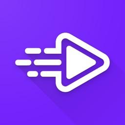 LightsOn - Short Video App
