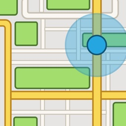 HERE WeGo - City navigation by HERE Apps LLC