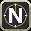 コンパス° - iPhoneアプリ