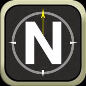 Compass° icon